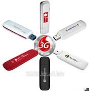 Установка и настройка USB модема (Beeline, KCell, Tele2) - от 1000 до 2000 фото