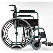 Noname Кресло-коляска инвалидная 1618С0102SPU арт. 12296 фото