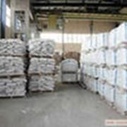 Технический расчет для строительства промышленных печей. фото