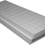 Теплоизоляционные материалы для утепления прибылей фото