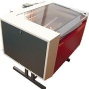 Оборудования для лазерной маркировки, гравировки, резки австрийской фирмы Trotec фото