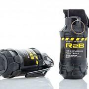 Имитационная граната R2B EVO3 фото
