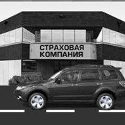 Страхование кредитных автомобилей фото