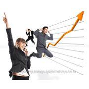 Тренинг «Экспертные продажи. Технология СПИН». фото