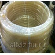 Рукав PVC (МТ-32) фото