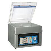 Вакуумно упаковочная машина VP-430 фото