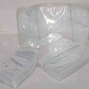 Специальная упаковка для пищевых продуктов, производство и реализация Львов фото