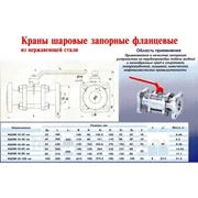 КШЗФ 16-50 (11нж01п) фото
