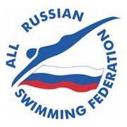 Занятия и инструктаж по плаванию фото