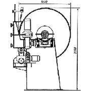 Оборудование для производства желатина фото