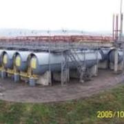 Производство аммиачной воды ГОСТ 9-92 марка Б фото
