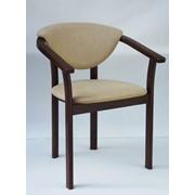 Кресло «Алиса» фото
