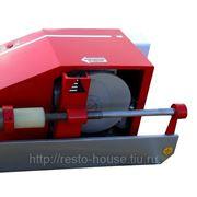 Кондитерский шприц автомат (дозатор) DF-200 фото