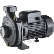 Насос центробежный Sprut HPF 550 2.2 кВт, арт.10558 фото
