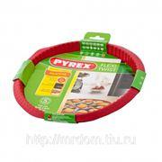 Форма для открытого пирога flexi twist 28см (792834) фото