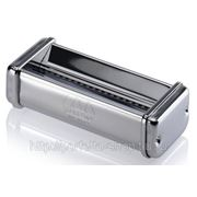 Marcato Accessorio Trenette 4,5 mm ширина лапши, насадка для машинки из линии 3 Facile фото