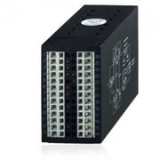 Блок для 4/32 датчиков 462121H.. фото
