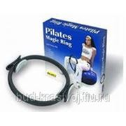 Тренажер-кольцо Пилатес (Pilates magic Ring) фото