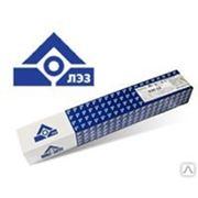 Электроды сварочные ЛЭЗ-46 д=2,5 мм (5 кг) (сварочные электроды ЛЭЗ) фото