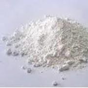 Азотнокислый лантан 6-водный фото