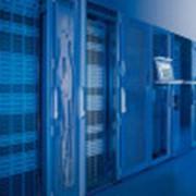 Шкафы телекоммуникационные фото