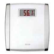 Весы бытовые, напольные Tanita HD-329 фото