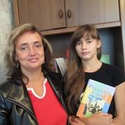 Репетитор по русскому языку в Гомеле фото