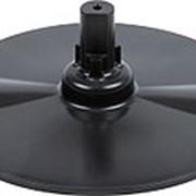 Диск-сбрасыватель Robot Coupe 104921 фото