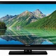 Ремонт телевизора диагональ 32 фото