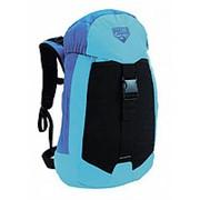 Рюкзак 30 л Blazid (BestWay) фото
