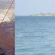 Оборудование для решения экологических проблем нефтегазовой отрасли фото