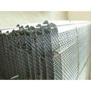 Сито для грохота цена 550 руб/м.кв. купить в Иркутске фото