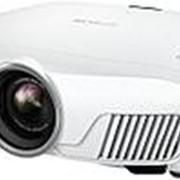 Проектор Epson EH-TW7300 3LCD Full HD 3D фото