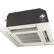 Sisteme frigorifice tip split фото