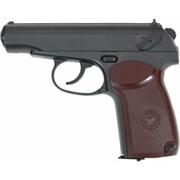Пневматический пистолет Borner ПМ фото