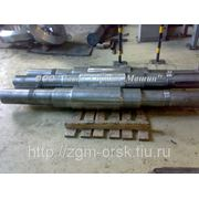 Эксцентриковый вал СМД-108А ч.1049002001-10 фото