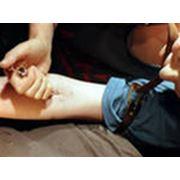 Профилактика и лечение от наркотической зависимости фото