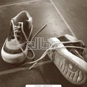 Оборудование для производства обуви фото