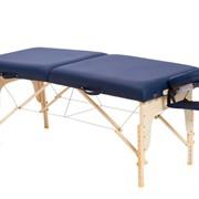 Массажный стол складной UsaStyle SS-WT-007A фото
