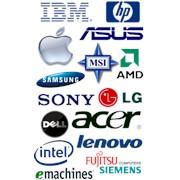 Ноутбуки. Компьютеры. Мобильные телефоны. Фото-, видеотехника. Продажа и профессиональный ремонт. фото