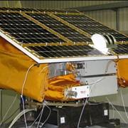 Испытания по электромагнитной совместимости и безопасности низковольтного электрического оборудования (Постановление КМУ от 29.10.2009 № 1149) фото