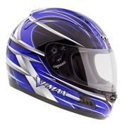 Шлем интеграл Vega Altura Orbit фото
