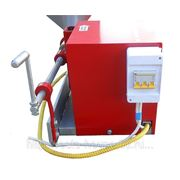 Кондитерский шприц -дозатор автомат DF-400 фото