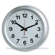 Тайм-менеджмент - эффективное управление временем. фото