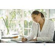 """Семинар для бухгалтеров: """"Новый закон о бухгалтерском учете. К чему готовиться..."""" фото"""