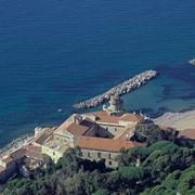 Тур в замок в Италии SALERNO CAMPANIA PALAZZO BELMONTE фото