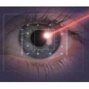 Лазерное лечение фото