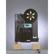 Принтер-апликатор Ventus 610A фото