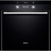 Духовой шкаф Siemens HB33GB650R фото