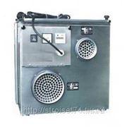 Адсорбционный осушитель воздуха DanVex AD-550 фото